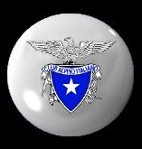 CAI_logo_sfera