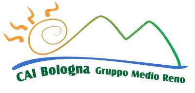 logo_medioreno_bianco
