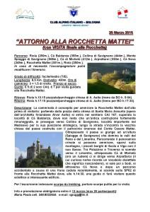Rocchetta Mattei-1
